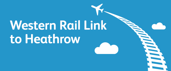 Crunch time approaching for Western Rail Link