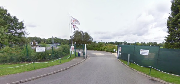 Hogwood plan for 200 homes moves a step closer