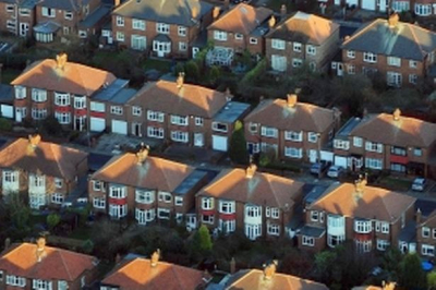 Bracknell to slash its affordable housing waiting list