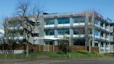 Vail Williams secures major Maidenhead letting