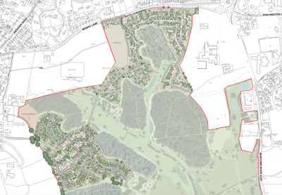 Sandleford Park decision is put off indefinitely