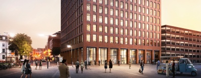 KuPP, Veeno and Pret A Manger plan new Reading venues