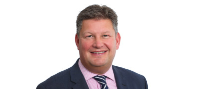 Simon McConnell to lead residential sales at Carter Jonas, Oxford