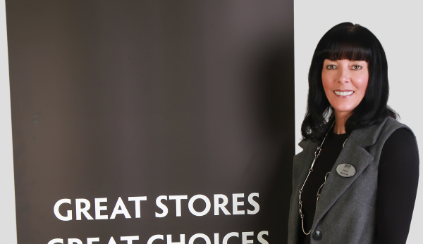 Moorgarth announces new Broad Street Mall manager