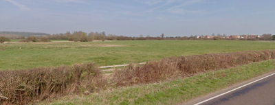 Council expects battle with Gladman over 84 homes in Ambrosden