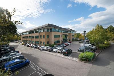 Council buys 50,000 sq ft office investment